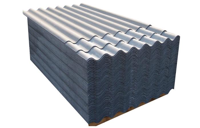 Rockwool строительная теплоизоляция
